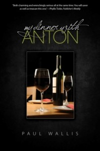 9781602903166 My Dinner with Anton_frontcov