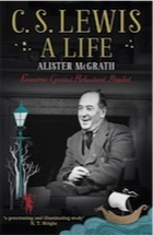 C.-S.-Lewis-a-Life-The-Story